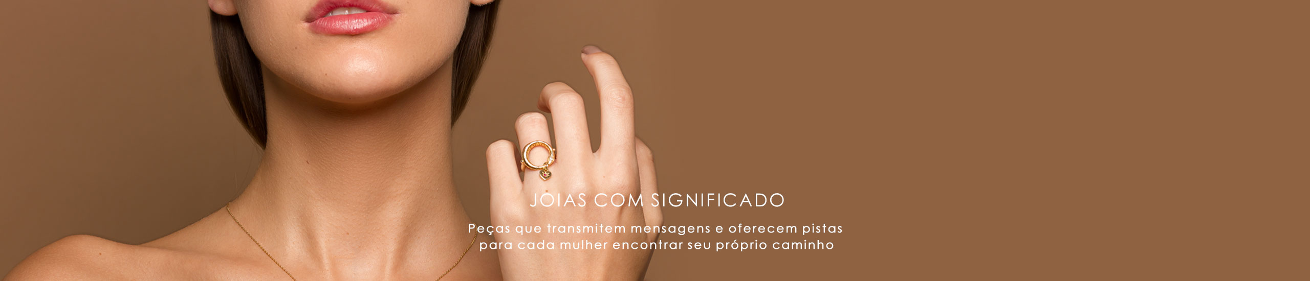 Images_Loia_slider_02