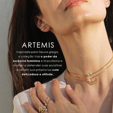 Mobile_Artemis