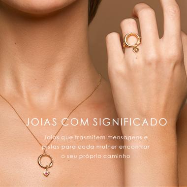 Mobile_Loja_Mel Bandeira_04