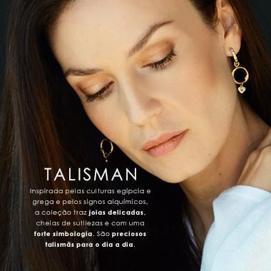 Mobile_Talisman