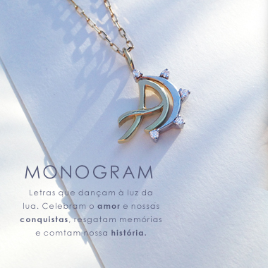 Mobile_Monogram